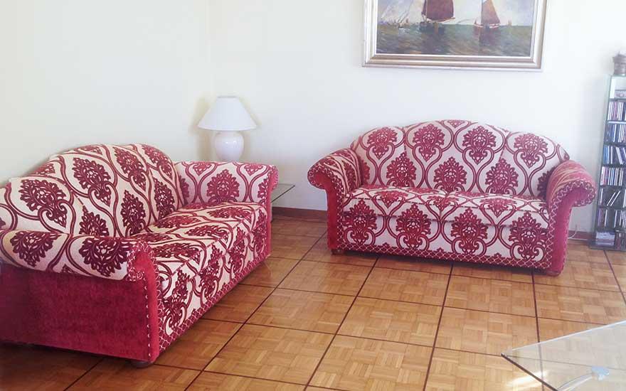 privatwohnung in z rich kreis 6 bel interieur z rich. Black Bedroom Furniture Sets. Home Design Ideas